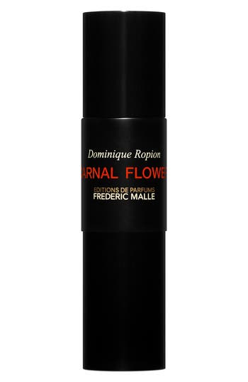 Editions de Parfums Frédéric Malle Carnal Flower Travel Parfum Spray