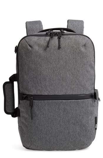 Aer Flight Pack 2 Backpack