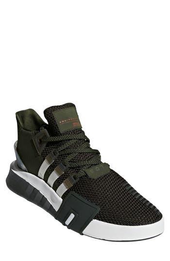 adidas EQT Basketball ADV Sneaker