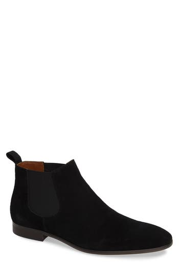 The Rail Edward Chelsea Boot