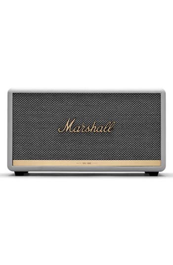 Marshall Stanmore II Bluetooth® Speaker