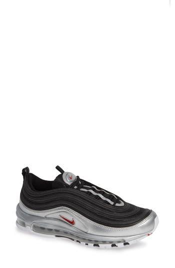 Nike Air Max 97 QS Sneaker