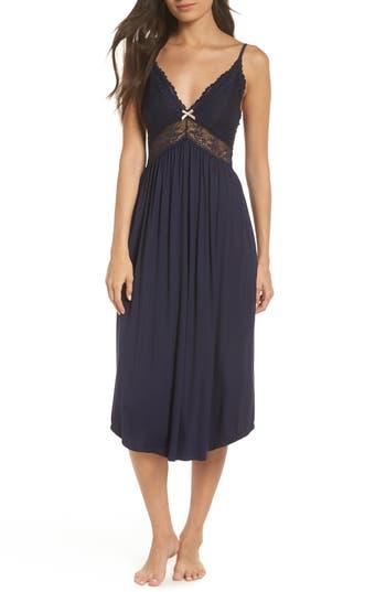 Eberjey 'Colette' Nightgown