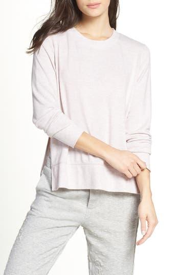 Alo 'Glimpse' Long Sleeve Top