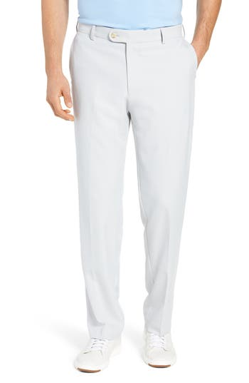Peter Millar Durham Performance Pants