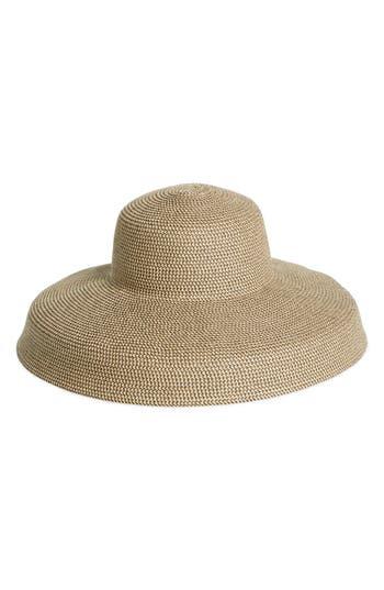 San Diego Hat Ultrabraid XL Brim Hat