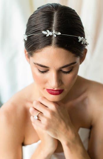 Brides & Hairpins Aubree Crystal Halo Band