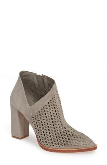 Vince Camuto Lorva Shoe