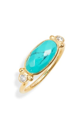 Collections by joya Mykonos Ring