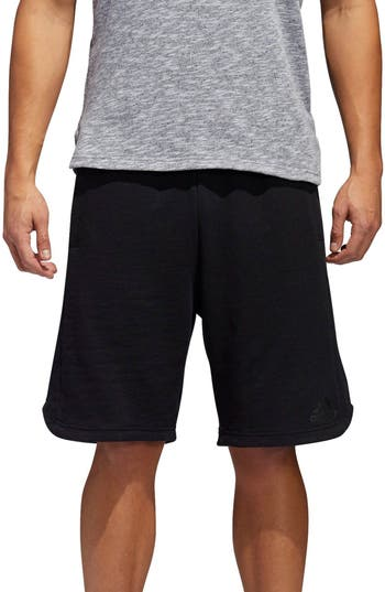 adidas Pick Up Knit Shorts