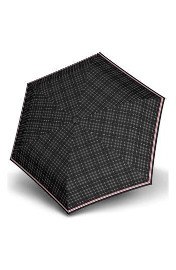 Knirps Slim Travel Umbrella