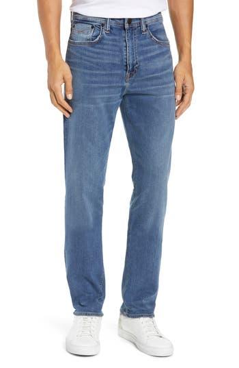 Revtown Automatic Straight Leg Jeans