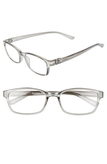Bunny Eyez The Ruthie 53mm Reading Glasses
