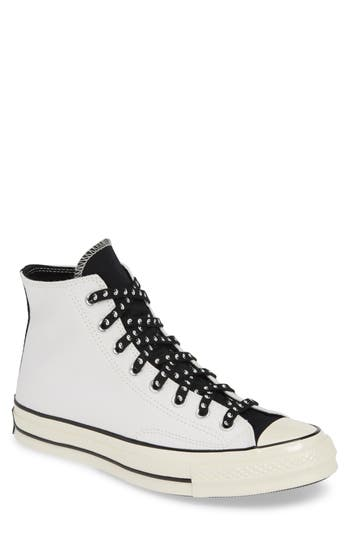 Converse Chuck Taylor® All Star® 70 High Top Sneaker