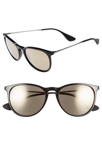 Ray-Ban Erika Classic 5m Sunglasses -
