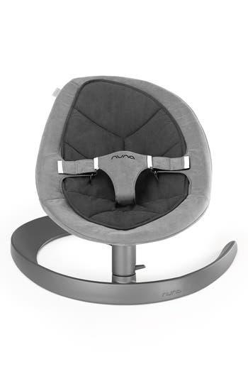 Infant Nuna Leaf(TM) Curv Baby Seat