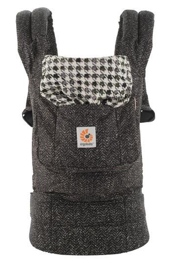 Infant Ergobaby Original Cotton Baby Carrier