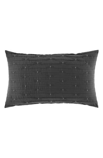 Nautica 'Chatfield' Pillow