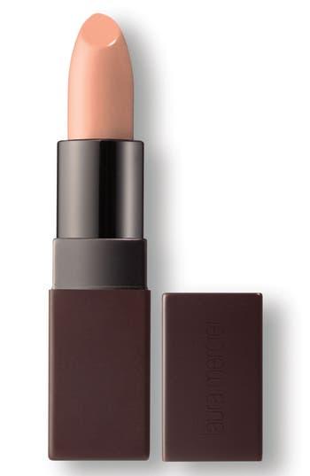 Laura Mercier Velour Lovers Lip Color - Indescretion