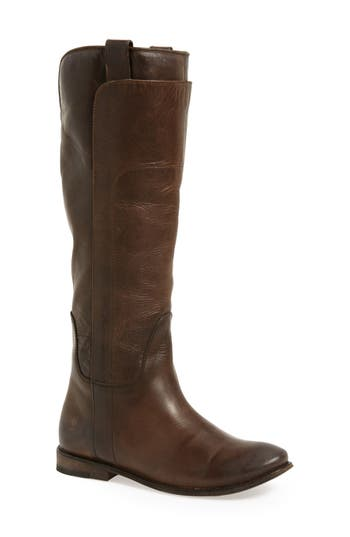 Women's Frye 'Paige' Tall Riding Boot