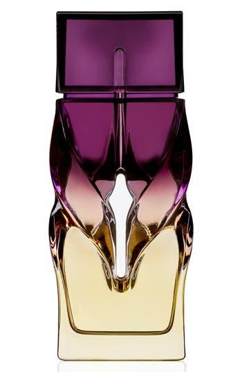 Christian Louboutin 'Trouble In Heaven' Parfum