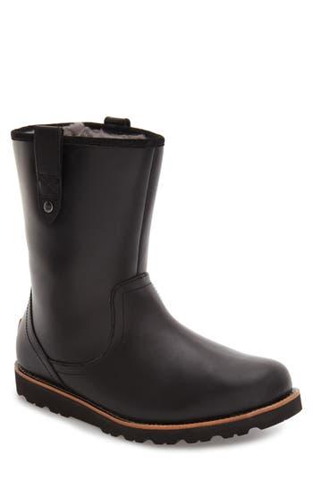 Ugg Stoneman Waterproof Boot