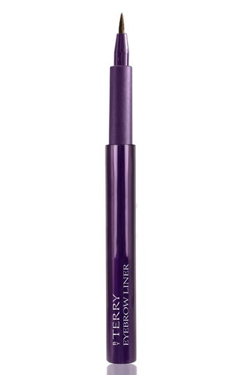 Space. nk. apothecary By Terry Eyebrow Liner -