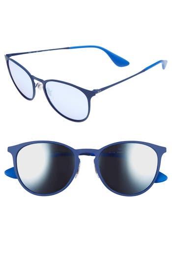 Ray-Ban Highstreet 5m Sunglasses -