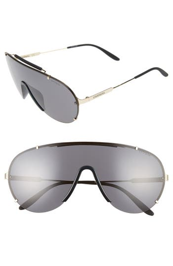 Carrera Eyewear 9m Sunglasses -