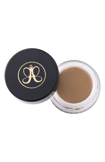 Anastasia Beverly Hills 'Dipbrow Pomade' Waterproof Brow Color - Taupe