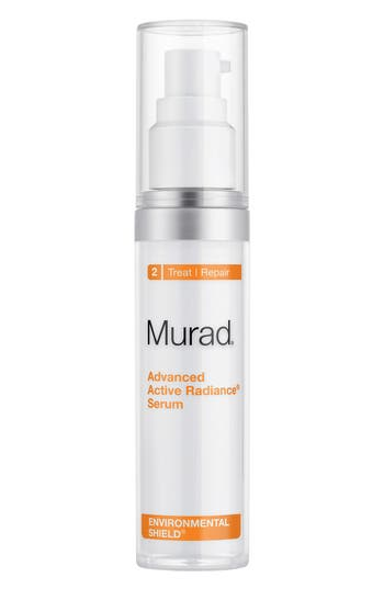 Murad 'Advanced Active Radiance' Serum
