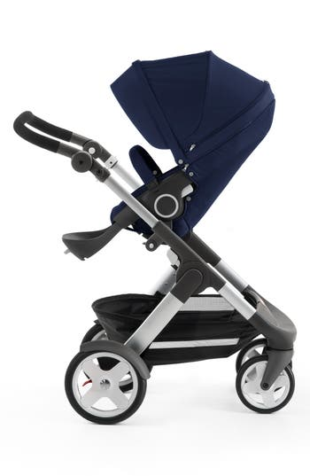 Infant Stokke Trailz(TM) Classic Stroller