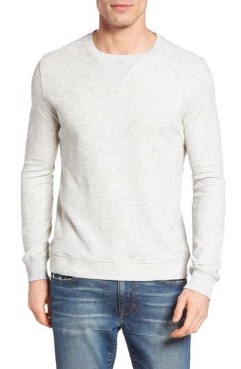Men's Grayers Ottoman Stripe T-Shirt