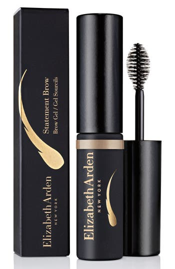 Elizabeth Arden Eyes Wide Open Statement Brow Defining Gel - Brown