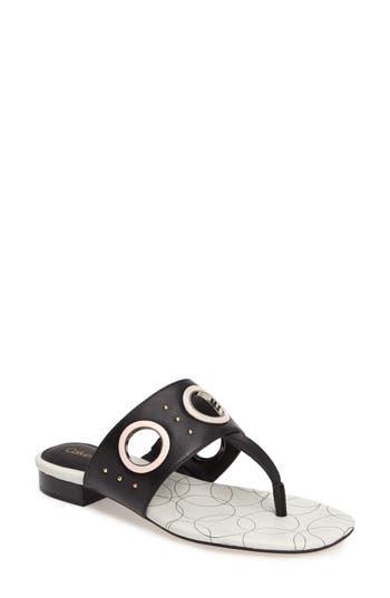 Calvin Klein Alysha Sandal