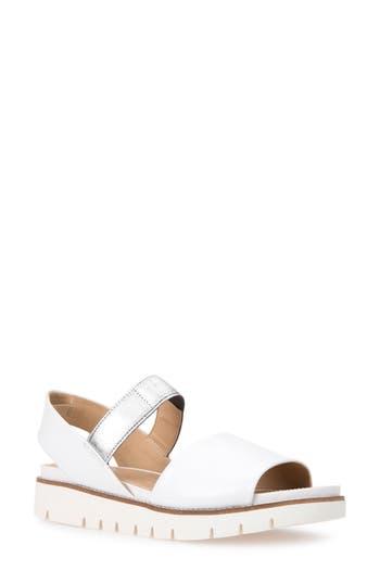 Geox Darline Sandal