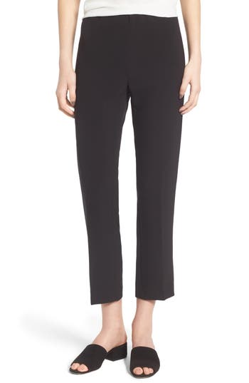 Women's Cooper & Ella Sarah Crop Pants