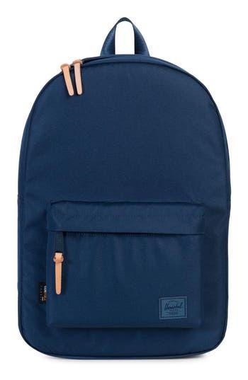 Herschel Supply Co. Winlaw Backpack -