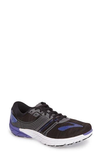 Women's Brooks Purecadence 6 Running Shoe at NORDSTROM.com