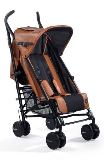 Infant Mima Bo Stroller Size One Size  Black