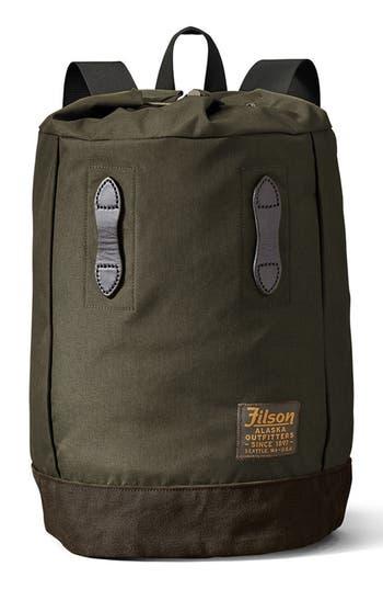 Filson Day Pack - Green