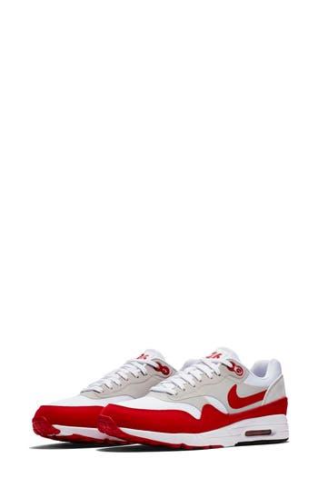 Women's Nike Air Max 1 Ultra 2.0 Le Sneaker