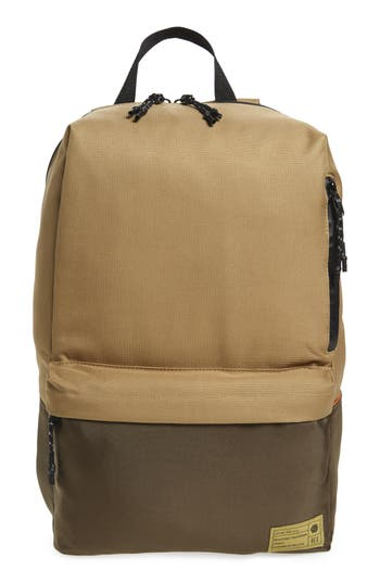 Hex Exile Backpack -