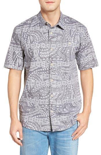 Men's Jack O'Neill West Winds Sport Shirt