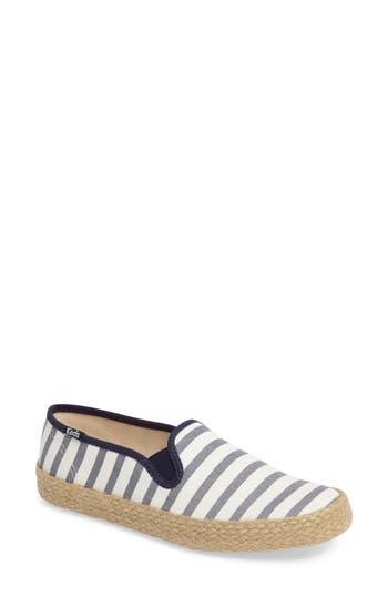 Keds Champion Slip-On Sneaker