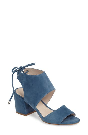 Kenneth Cole New York Vito Sandal, Blue