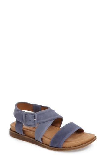 Comfortiva Andria Sandal