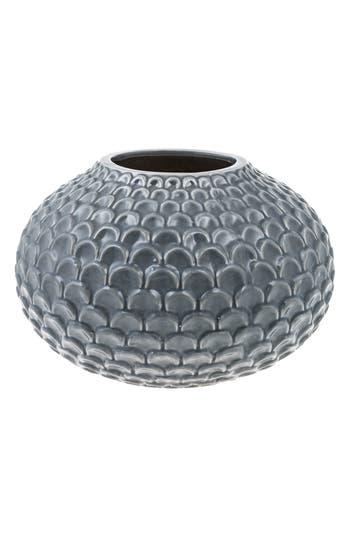 Eightmood Liguria Vase