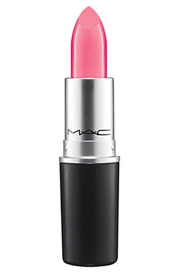 MAC Pink Lipstick - Star Magnolia (C)