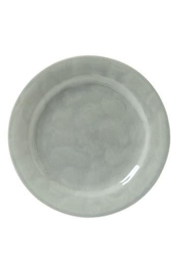 Juliska Puro Dinner Plate, Size One Size - Grey